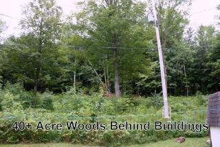 2310 ARMSTRONG LANE, Buckhorn, Ontario (ID 151602000640600)