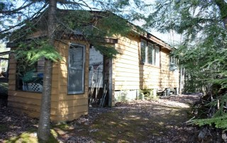 12 FIRE ROUTE 88, Galway-cavendish-harvey Township, Ontario (ID 154201030312100)