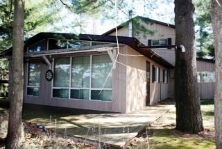 1386 SAUNDERS RD, Buckhorn, Ontario (ID 154201030314300)