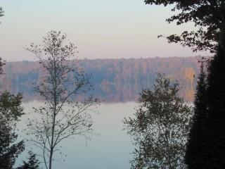 556 BIRCH TERR, Trent Lakes, Ontario (ID 154201000154404)