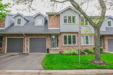 3-189 Homestead Cres.