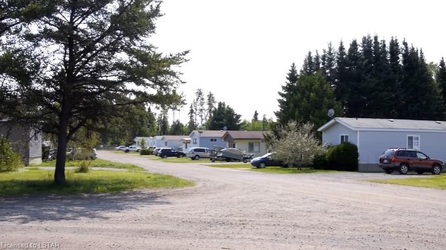 55 SILVER SPRINGS Road (ID 40119602)