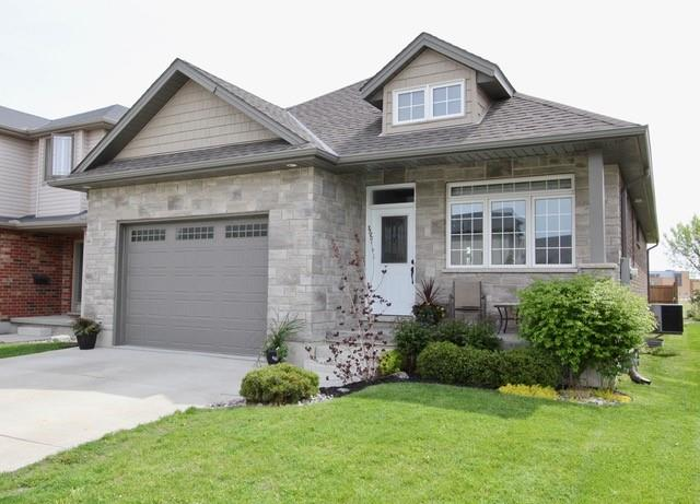 120 SANDPIPER Drive, Sarnia, Ontario (ID 20005788)