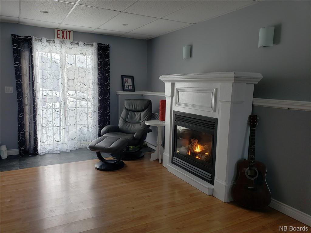 289 Storeytown Road, Doaktown, New Brunswick (ID NB019554)