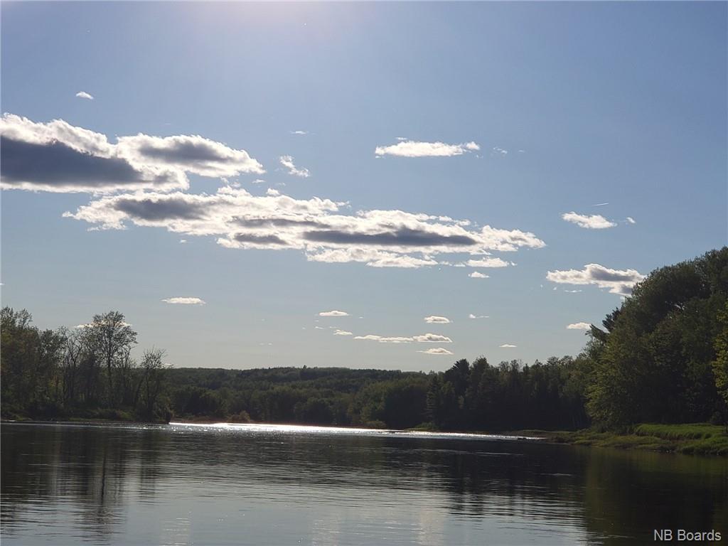 48 Greene Bye Road, Blissfield, New Brunswick (ID NB026091)
