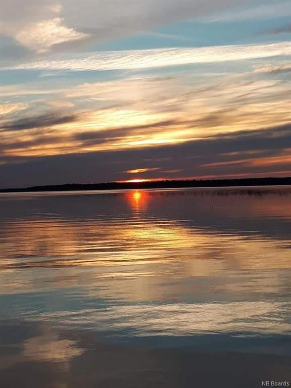 840 690 Route, Maquapit Lake, New Brunswick (ID NB041307)