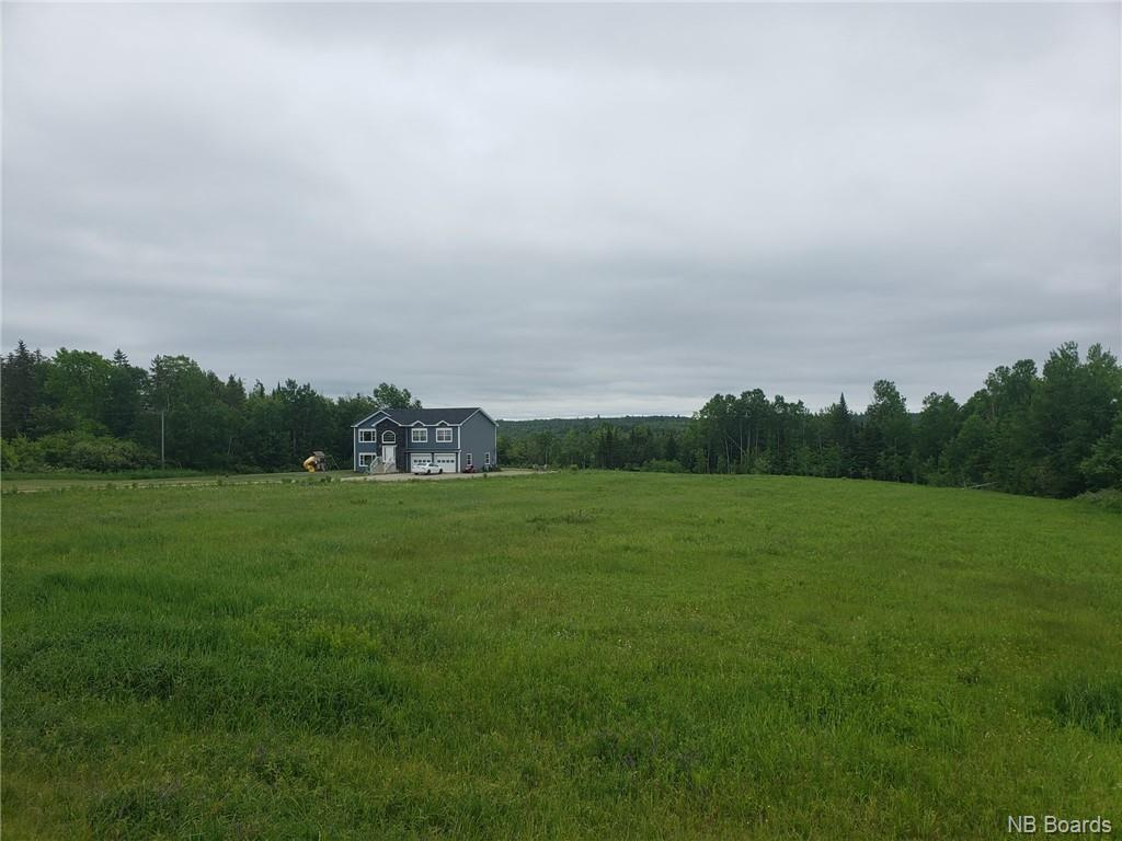 9506 8 Route, Blissfield, New Brunswick (ID NB043659)