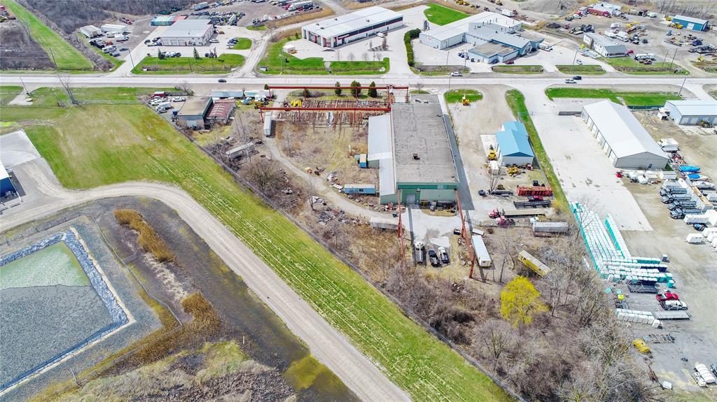 1330 PLANK Road, Sarnia, Ontario (ID 19026534)