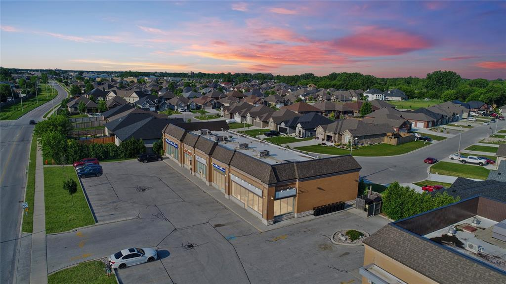 1403 MICHIGAN Avenue Unit# 4, Sarnia, Ontario (ID 20003959)