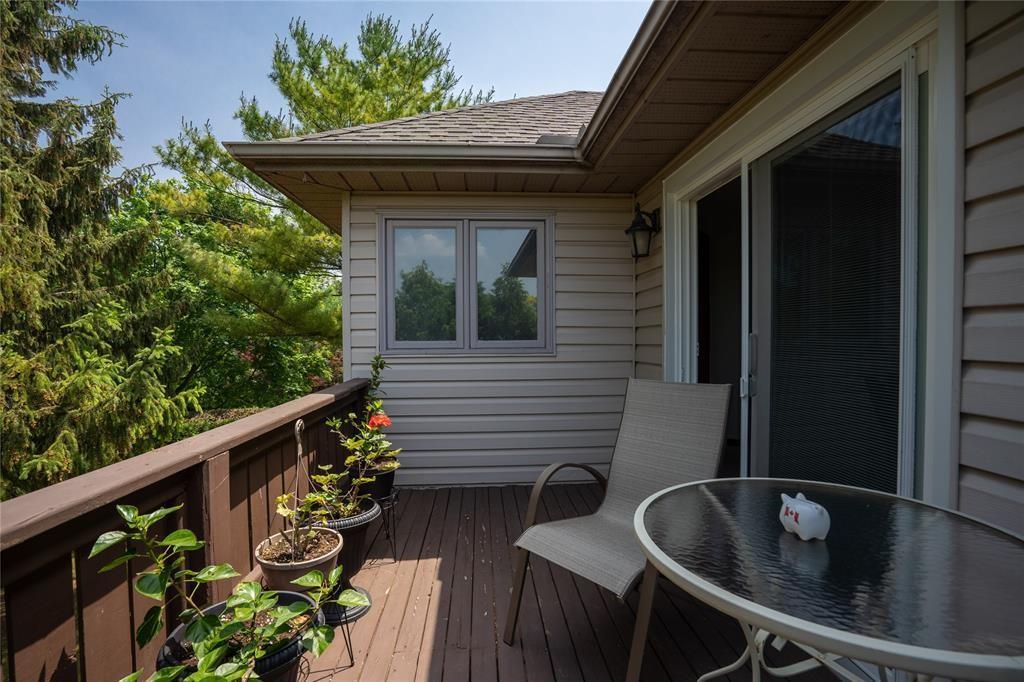 670 LAKESHORE Road, Sarnia, Ontario (ID 21016808)
