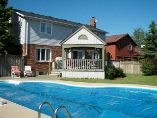 2929 OLD LAKESHORE RD, Sarnia, Ontario (ID 201050533)