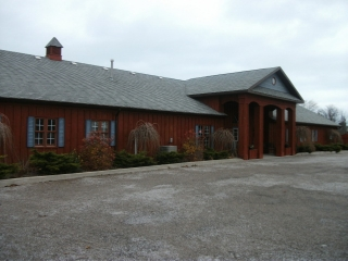 4195 ABERARDER LINE, Plympton-wyoming, Ontario (ID 201052980)