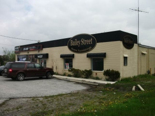 1437-1451 LONDON RD, Sarnia, Ontario (ID 201154808)