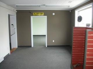 1437-1451 LONDON RD, Sarnia, Ontario (ID 201154808)