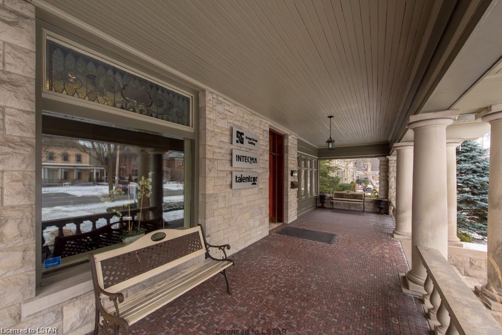362 DUFFERIN Avenue, London, Ontario (ID 234074)