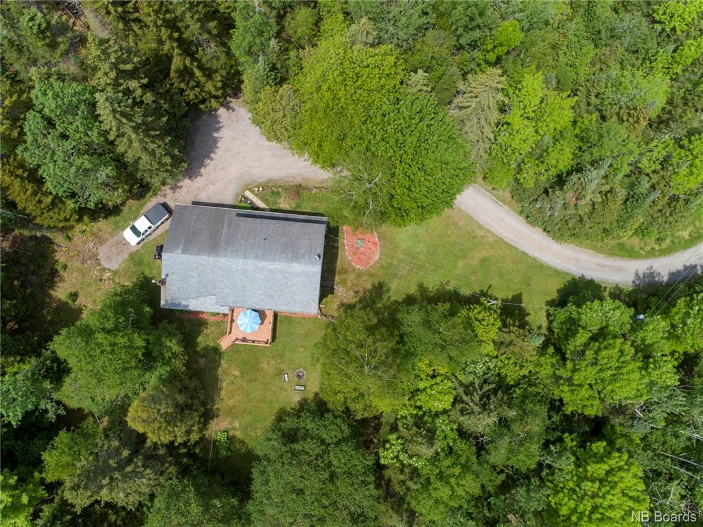 26 Meadow Drive, Darlings Island, New Brunswick (ID NB038655)