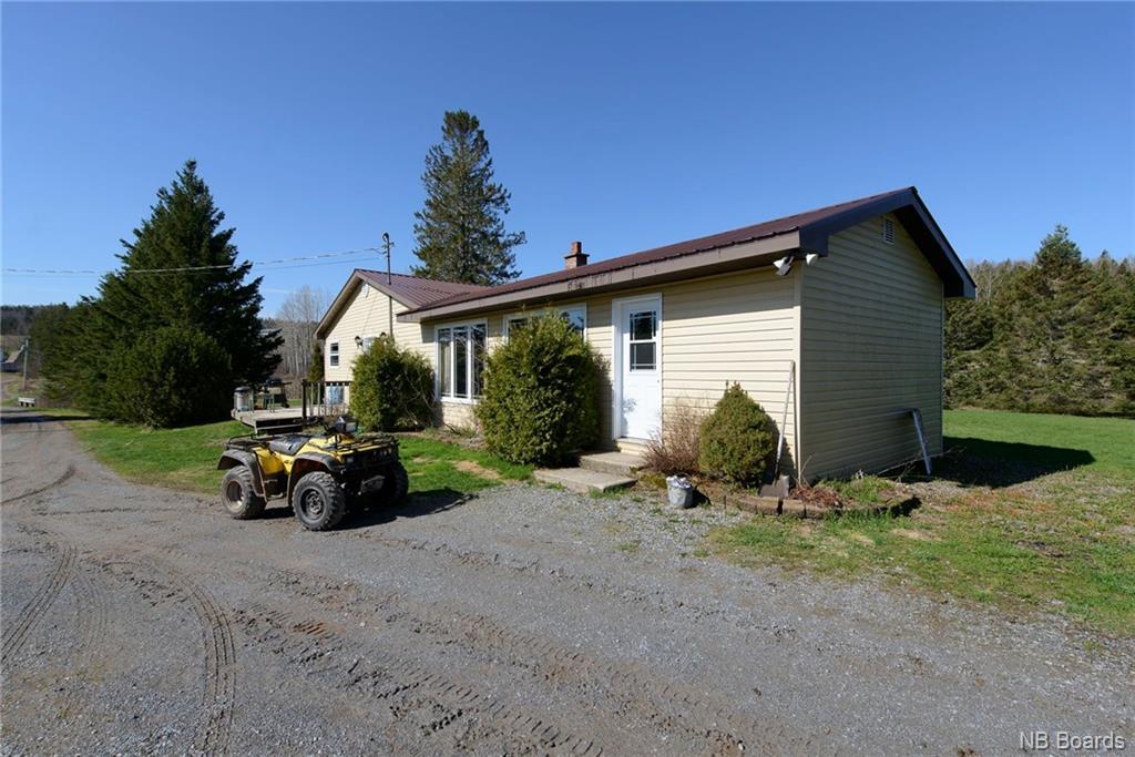 19 JONES Road, Belyeas Cove, New Brunswick (ID NB060862)