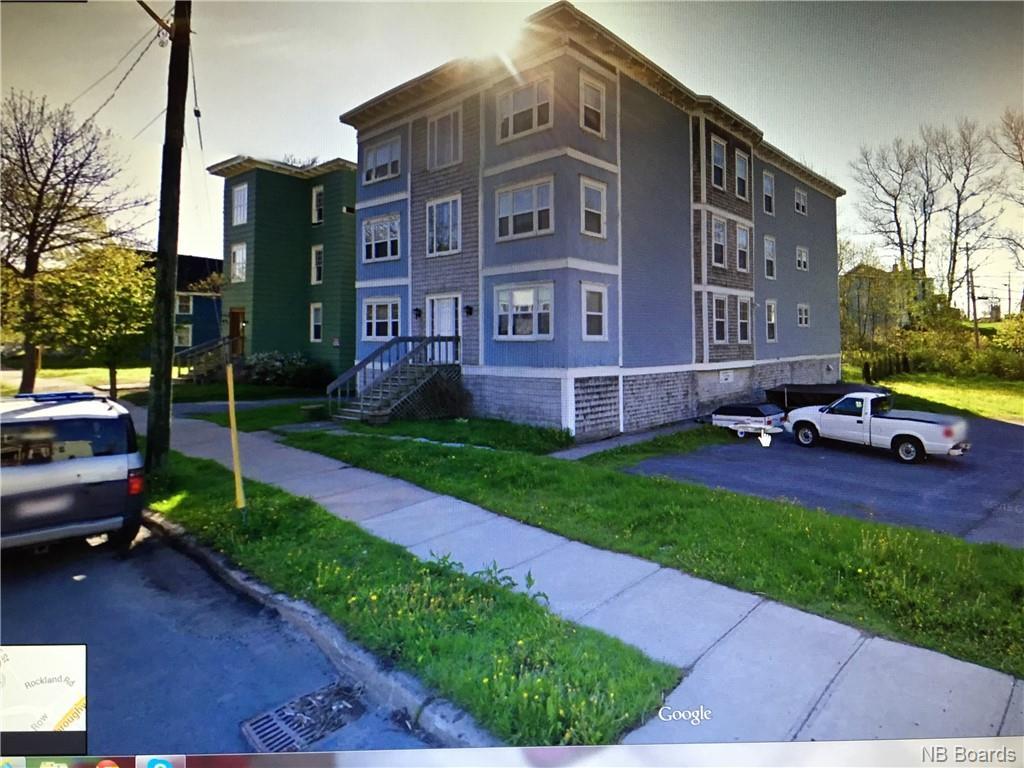 24 Cedar Grove Crescent, Saint John, New Brunswick (ID NB060566)