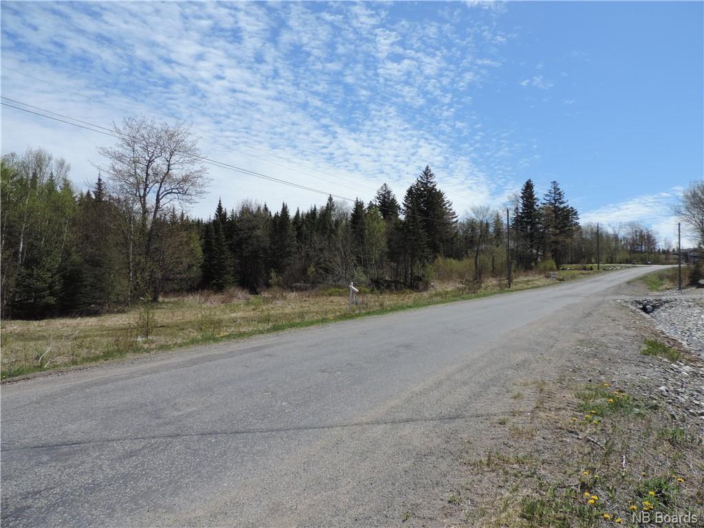 Lot 21 Friars Drive, Baxters Corner, New Brunswick (ID NB038354)
