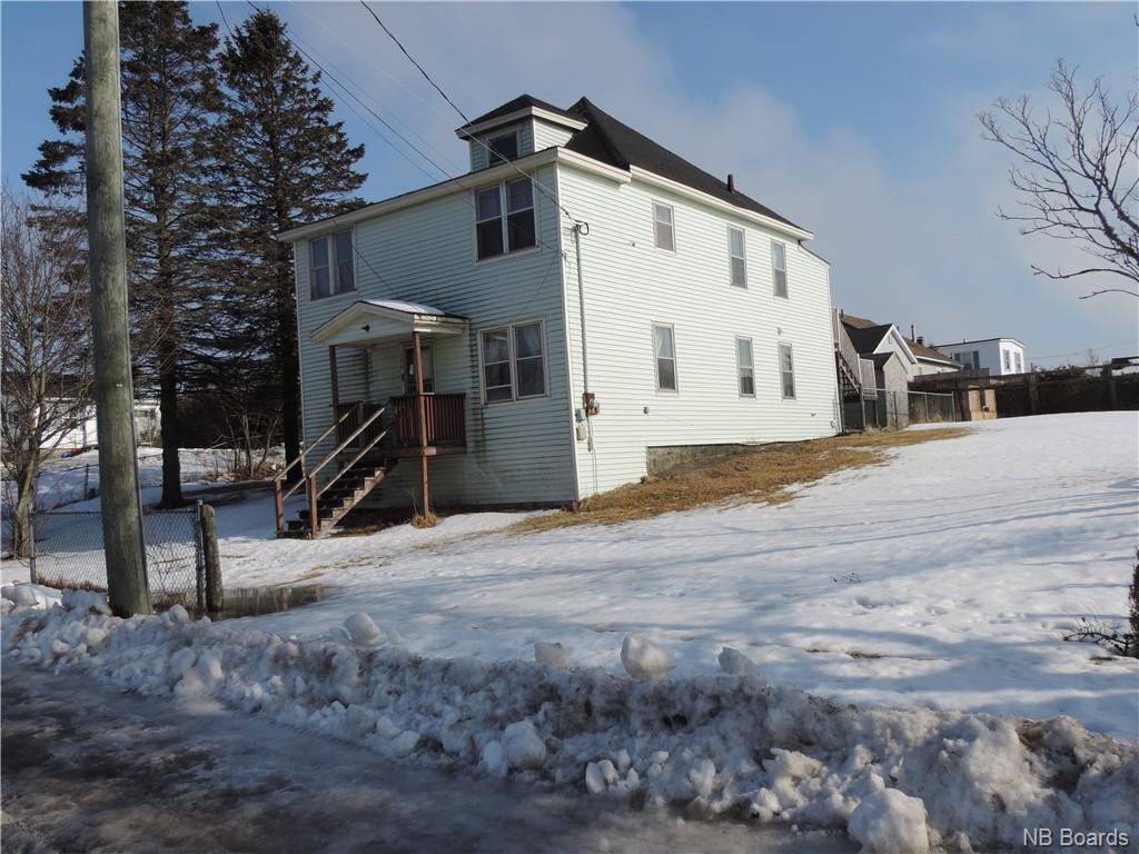 196 Park Avenue, Saint John, New Brunswick (ID NB041186)