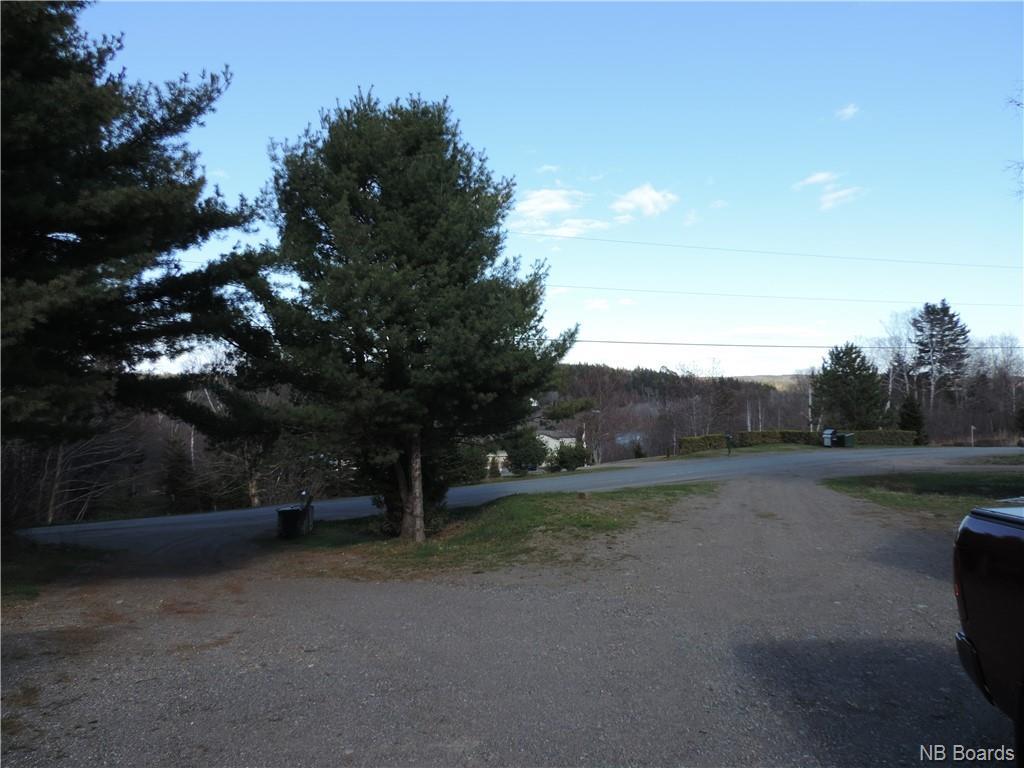 31 Milkish Creek Road, Bayswater, New Brunswick (ID NB043533)