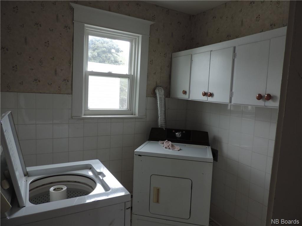 155 Cranston Avenue, Saint John, New Brunswick (ID NB045340)
