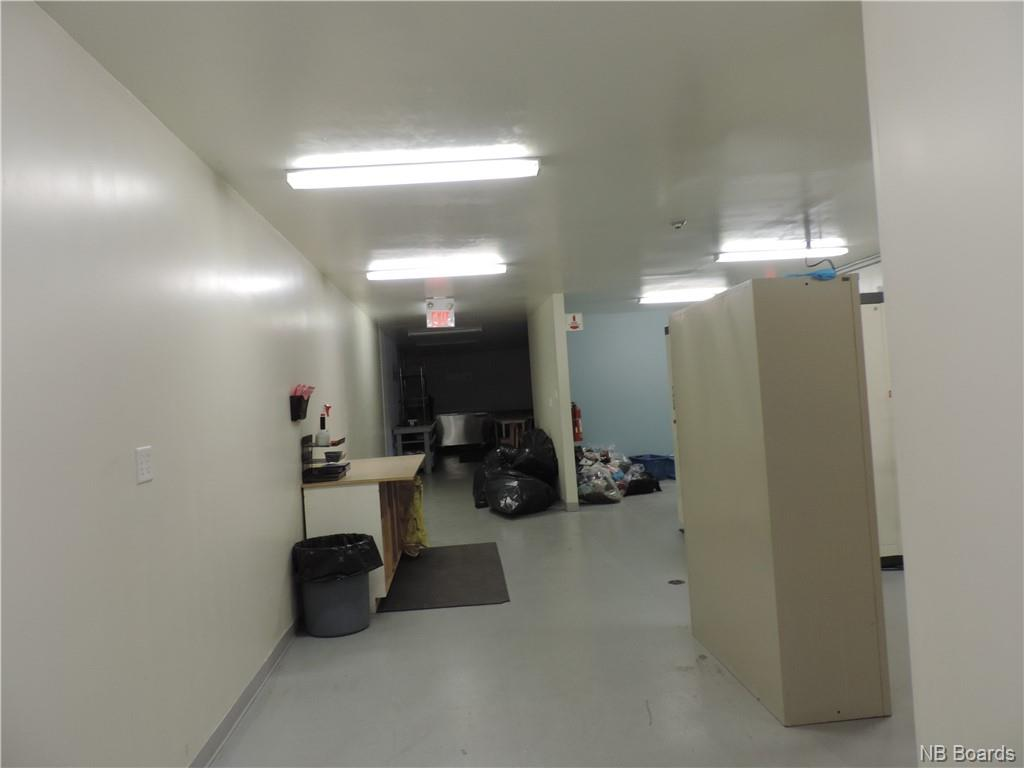 680 Rothesay Avenue, Saint John, New Brunswick (ID NB030769)