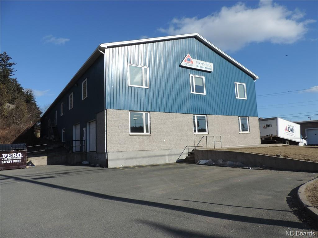 680 Rothesay Avenue, Saint John, New Brunswick (ID NB030771)