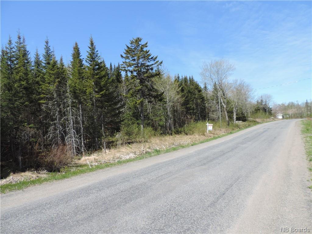 Lot 25 Friars Drive, Baxters Corner, New Brunswick (ID NB038355)