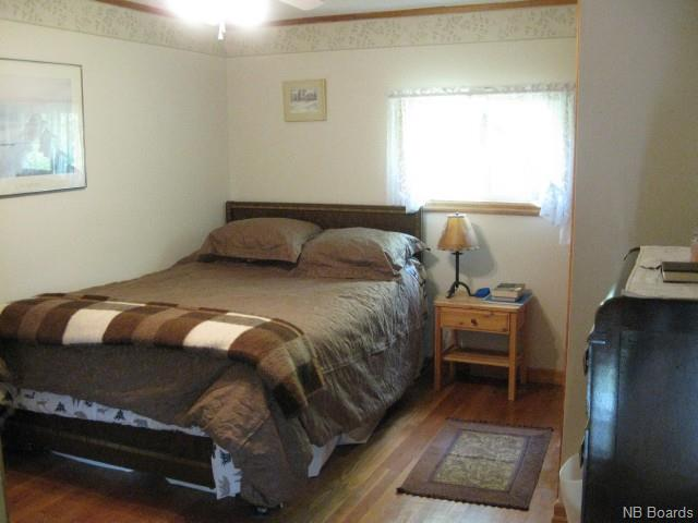 2116 Route 845, Bayswater, New Brunswick (ID NB051465)