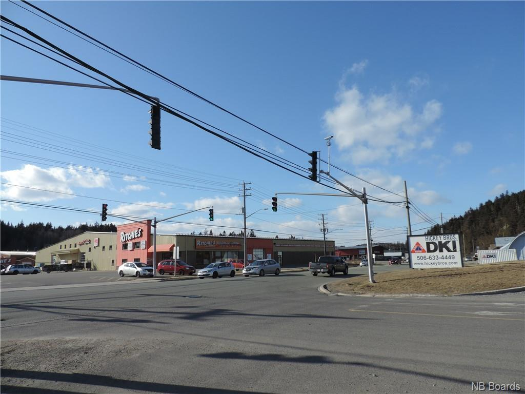 680 Rothesay Avenue, Saint John, New Brunswick (ID NB030771)