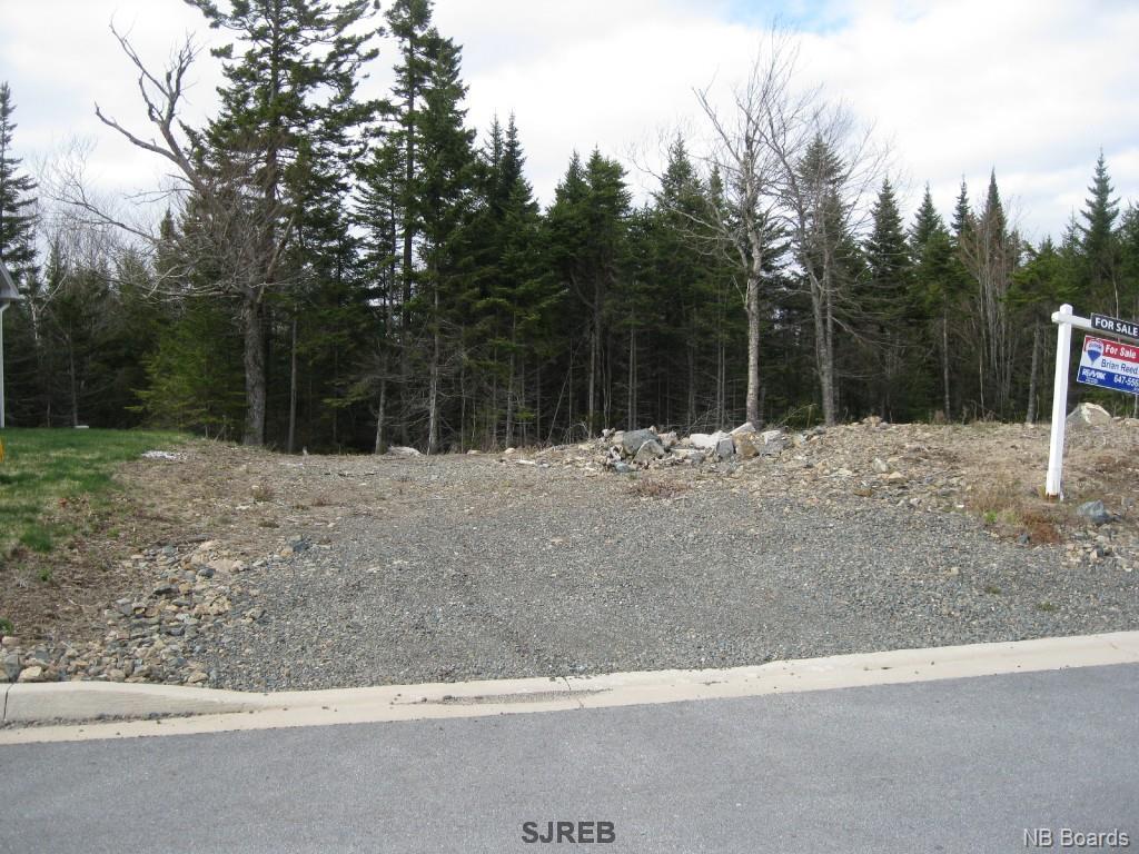8 Emma Avenue, Grand Bay-westfield, New Brunswick (ID NB030824)
