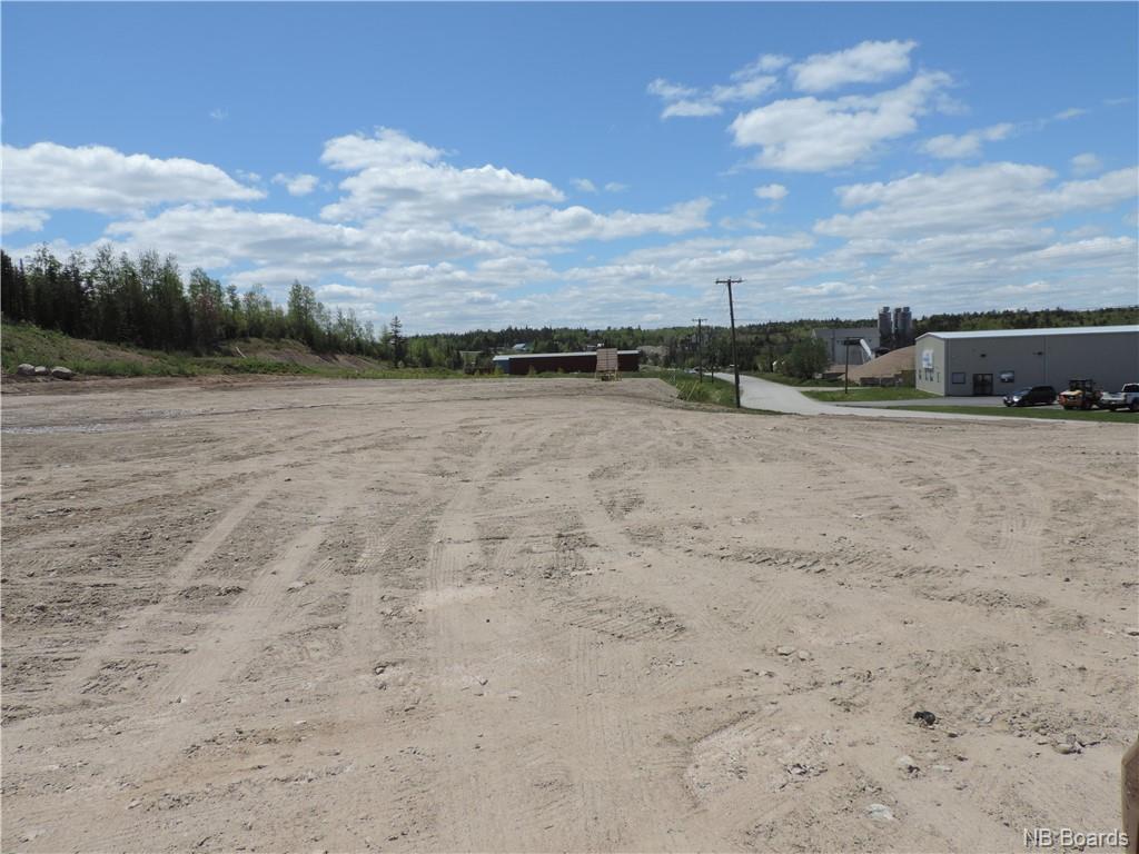 - Enterprise Drive, Quispamsis, New Brunswick (ID NB044343)
