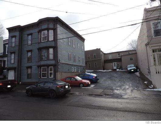 192-194 Queen Street, Saint John, New Brunswick (ID NB052917)