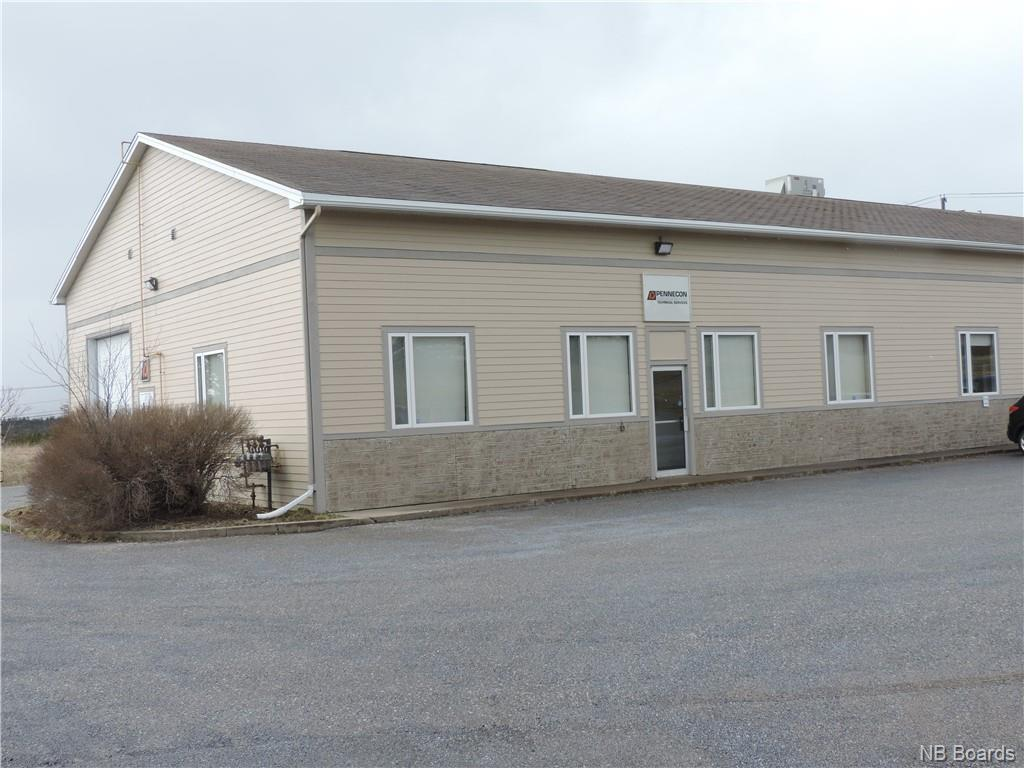 44 Whitebone Way, Saint John, New Brunswick (ID NB056968)