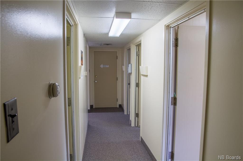 84 & 86 Dufferin Avenue, Saint John, New Brunswick (ID NB016218)