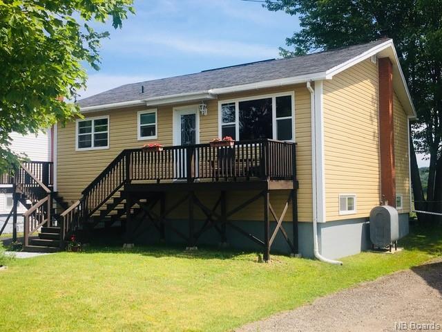 120 Rayland Street, Saint John, New Brunswick (ID NB045258)