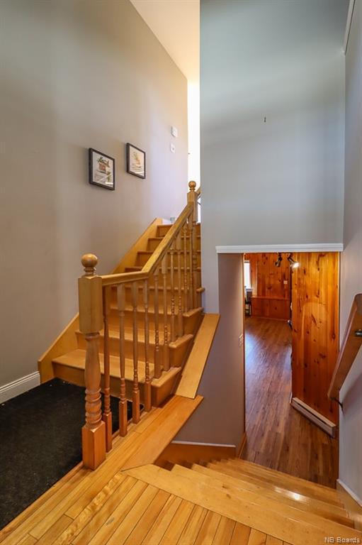 12 Cavanagh Court, Saint John, New Brunswick (ID NB051628)