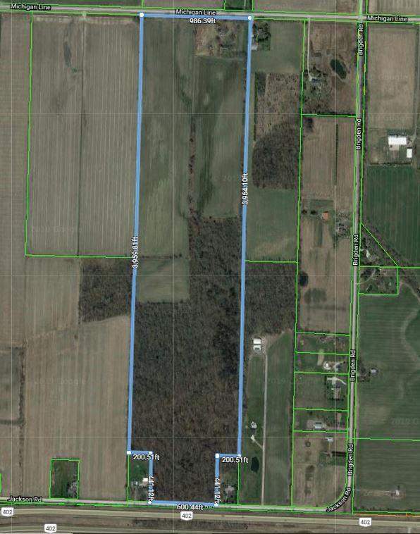2341 MICHIGAN Line, Sarnia, Ontario (ID 20000480)