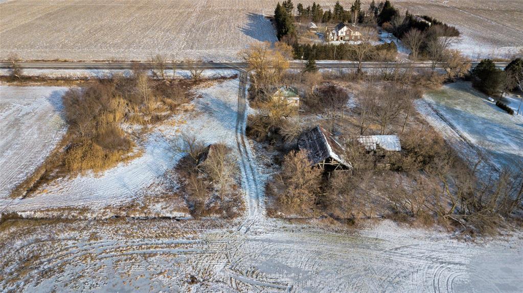 2341 MICHIGAN Line, Sarnia, Ontario (ID 20000481)