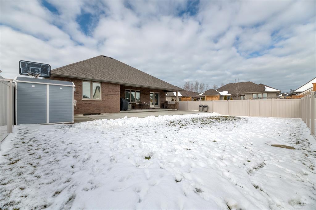 400 LUCAS Avenue, Sarnia, Ontario (ID 19029581)