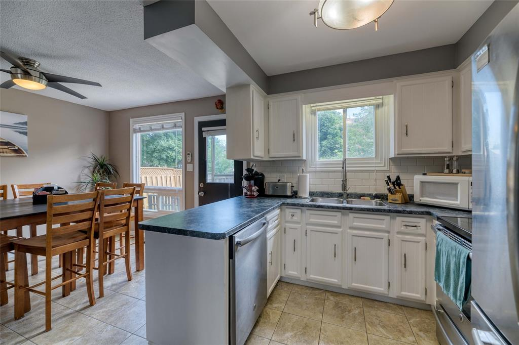 736 HILLARY, Sarnia, Ontario (ID 20009420)