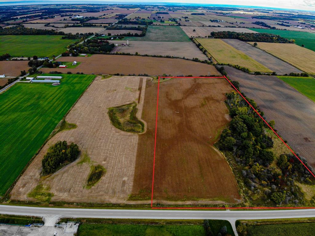 EAST PART LOT 6 CHURCHILL Line, Sarnia, Ontario (ID 20013226)