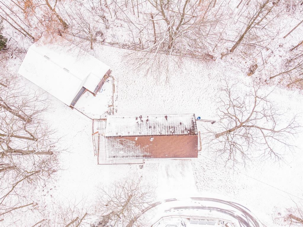 3924 MARTHAVILLE Road, Petrolia, Ontario (ID 20016534)