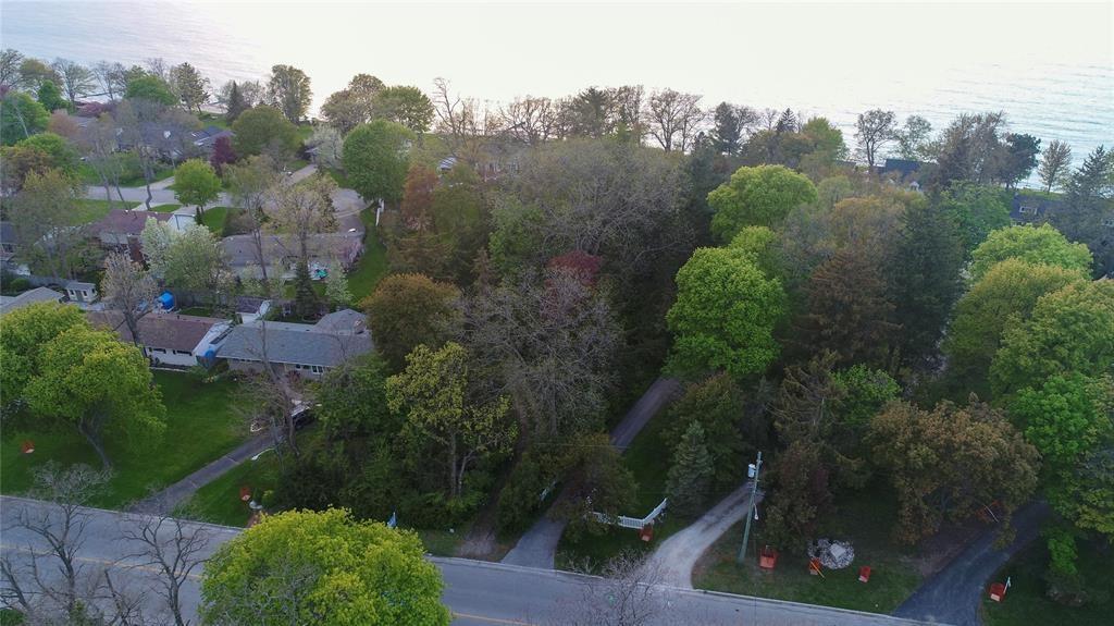 546 LAKESHORE Road, Sarnia, Ontario (ID 21002821)