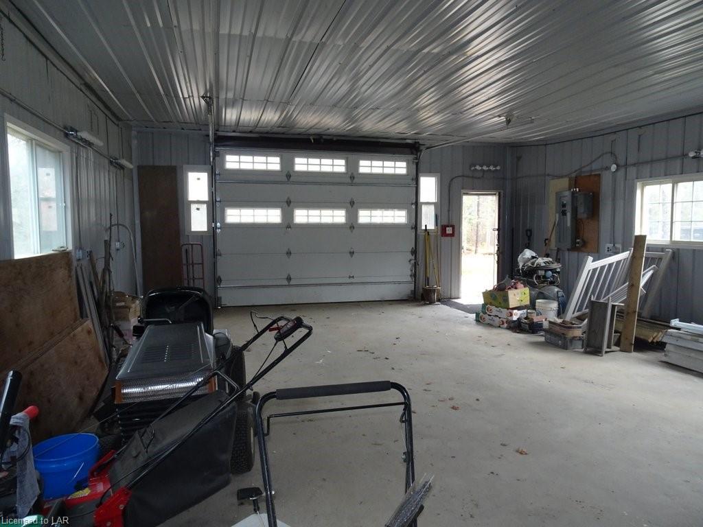 2231 GELERT Road, Minden, Ontario (ID 231042)