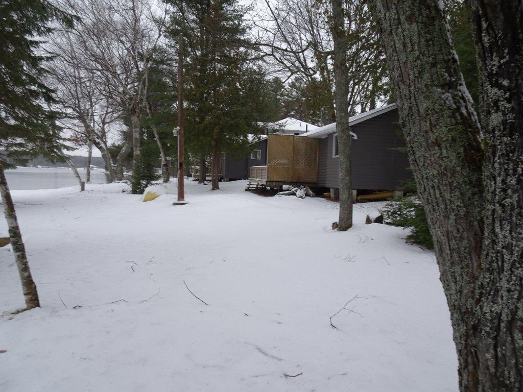 17340 Highway 35, Algonquin Highlands, Ontario