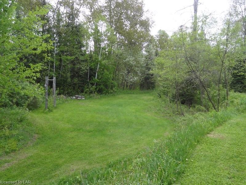 8098 COUNTY ROAD 503 Road, Haliburton, Ontario (ID 251050)