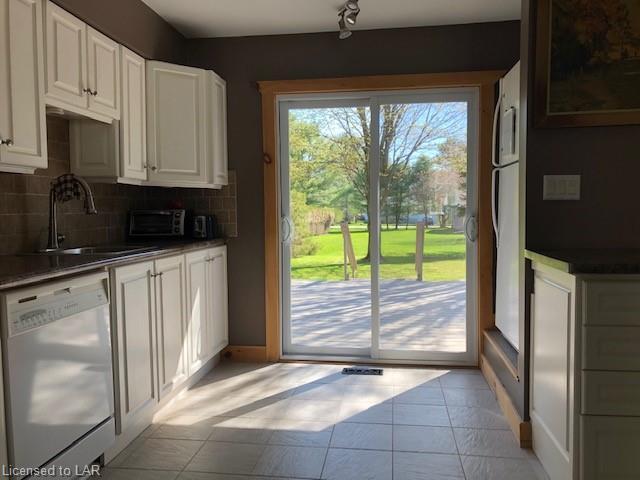 32 MCKAY Street, Minden, Ontario (ID 260688)