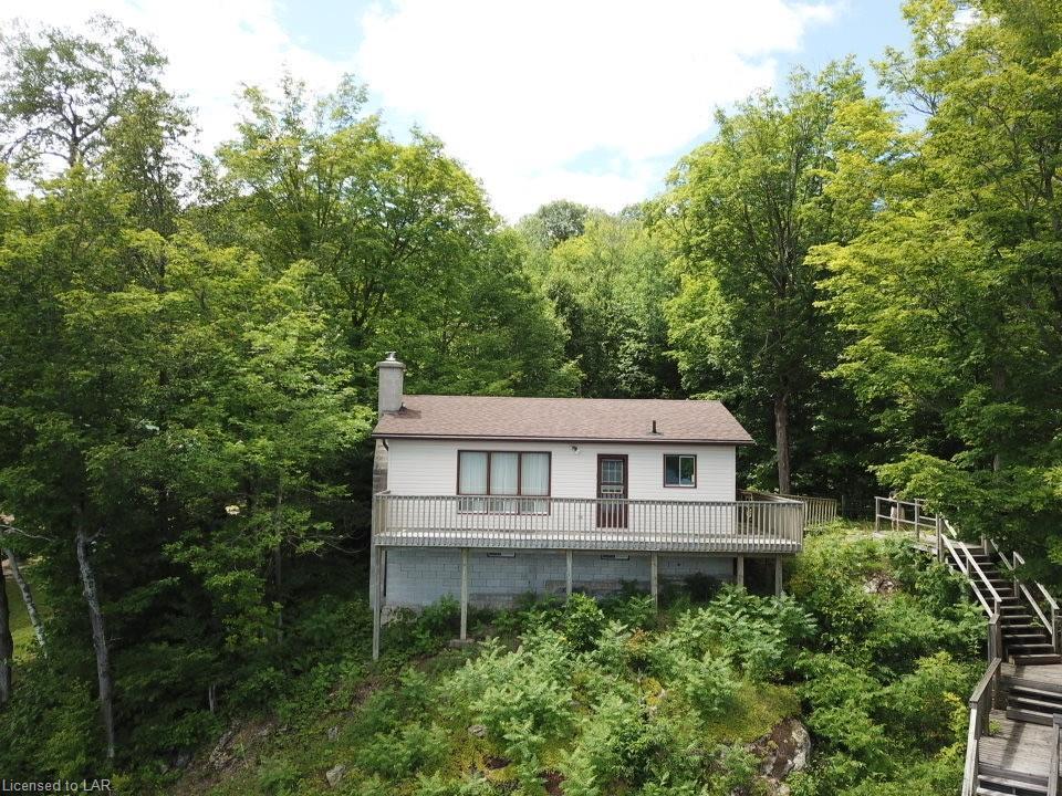 1533 CLAUDE BROWN Road, Minden Hills, Ontario (ID 275938)
